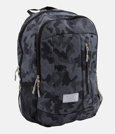 Hooey Rockstar Backpack
