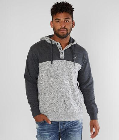 Clothing for Men - Hooey | Buckle