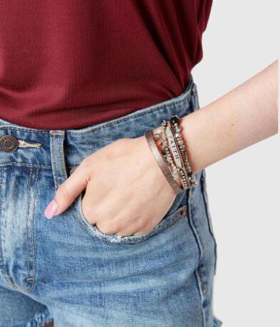 Good Work(s) Galaxy Bracelet