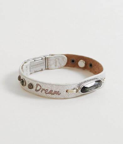 Good Work(s) Core Bracelet