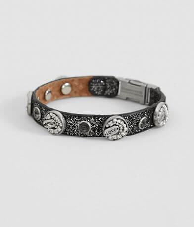 Good Work(s) Grateful Bracelet