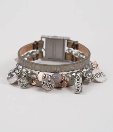 Good Work(s) Merry Bracelet