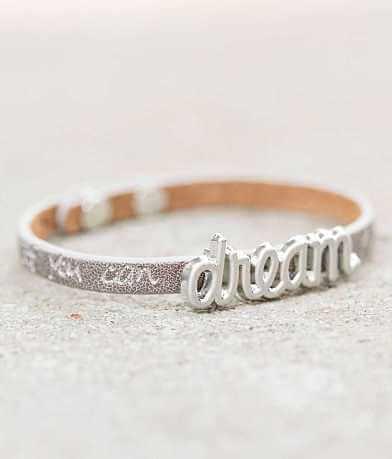 Good Work(s) Sincere Bracelet