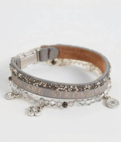 Good Work(s) Single Truth Bracelet