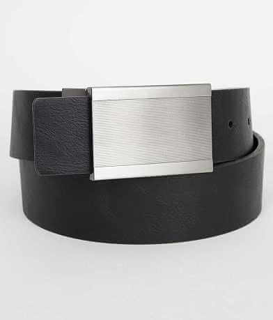BKE Reed Reversible Belt