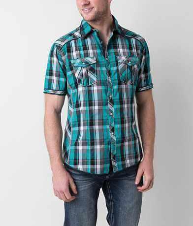 BKE Waco Shirt