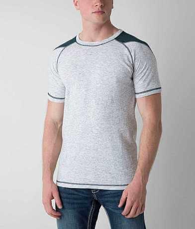 BKE Hansen T-Shirt