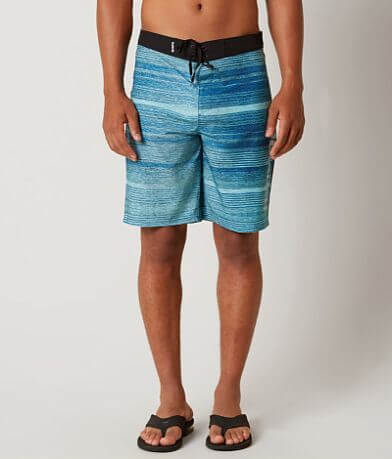 Hurley Phantom Sandbar Stretch Boardshort