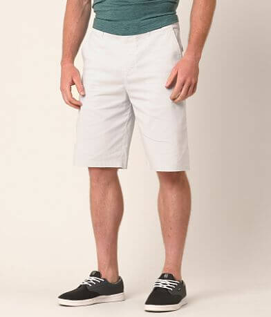 Hurley Modern Beat Dri-FIT Stretch Short