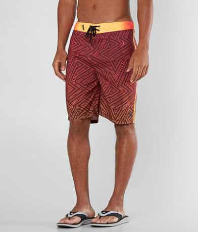 Hurley Crosswinds Boardshort