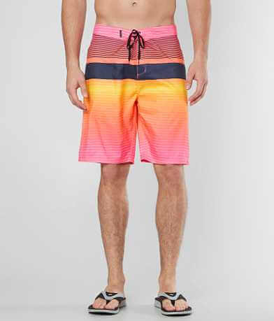 Hurley Line Up Boardshort