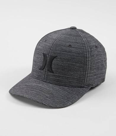 Hurley Breathe Dri-FIT Stretch Hat
