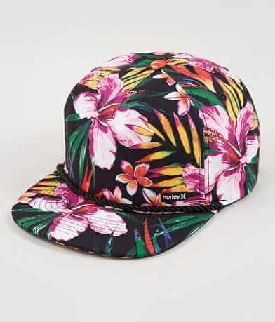 Hurley Dri-FIT Garden Hat