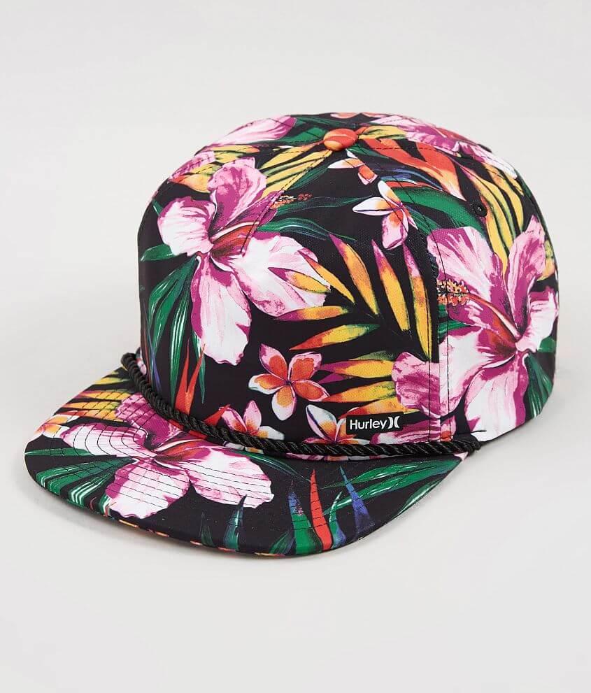 Garden Dri Fit Hat
