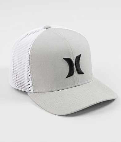 Hurley One & Textures Dri-FIT Stretch Hat