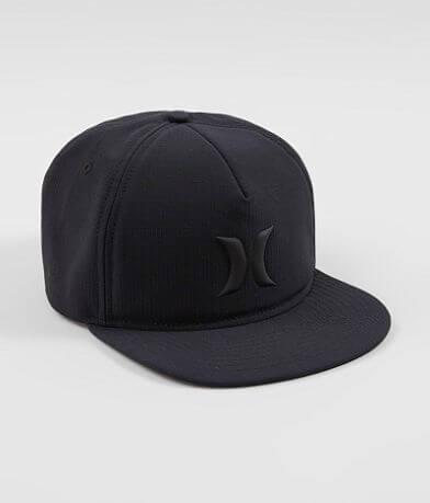 Hurley Icon Hybrid Dri-FIT Hat