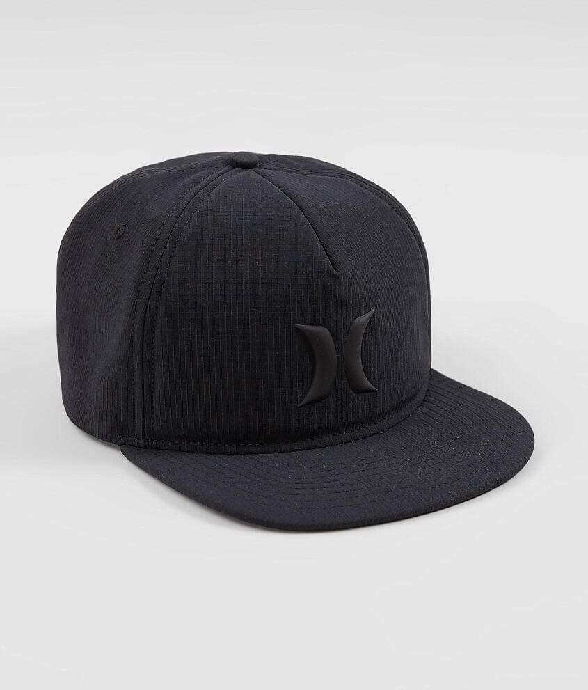 the best attitude bcabb 5147e Icon Hybrid Dri-FIT Hat. Hurley