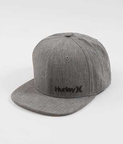 Hurley Phantom Corp Dri-FIT Hat