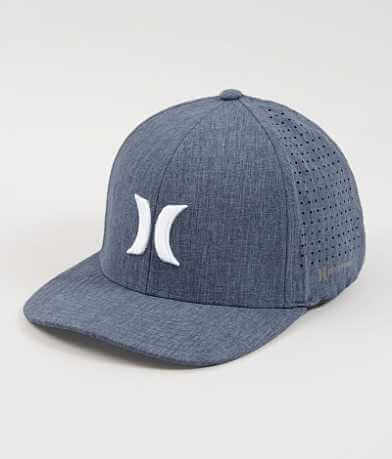 Hurley Phantom 4.0 Dri-FIT Stretch Hat