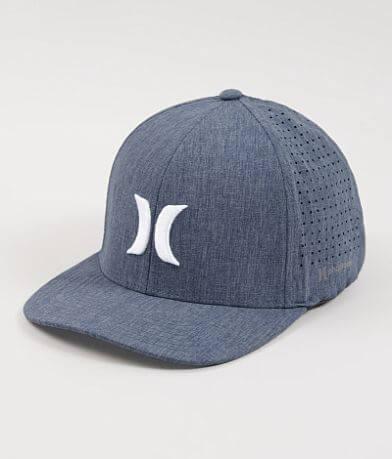Hurley Phantom 4.0 Dri-FIT Stretch Hat