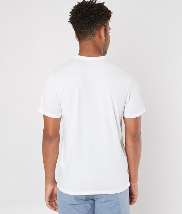 Dri Shirt Circle FIT Hurley Icon T wUnfqCga