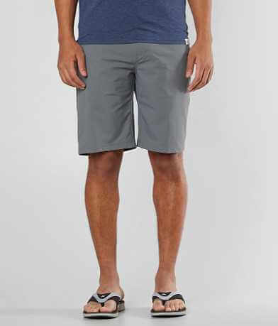 Hurley Dri-FIT Chino Stretch Walkshort