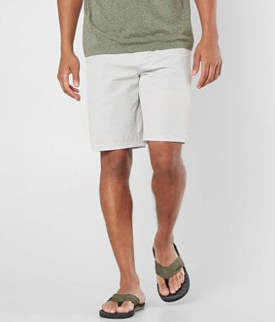 Hurley Phantom Jetty Stretch Walkshort
