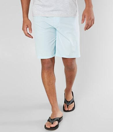 Hurley Phantom Stretch Walkshort