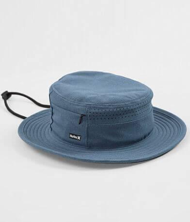 Hurley Surfari 2.0 Hat