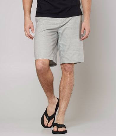 Hurley Breath Dri-FIT Stretch Walkshort