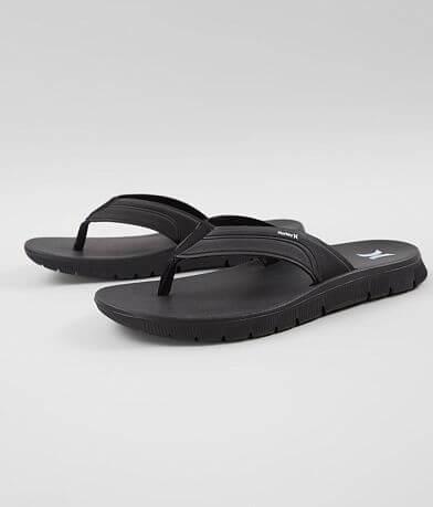 d17825dc56f2 Oakley Operative 2.0 Flip - Men s Shoes in Blackout
