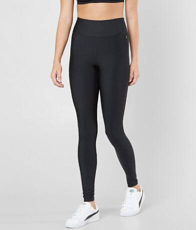 Hurley Athletic Active Tight