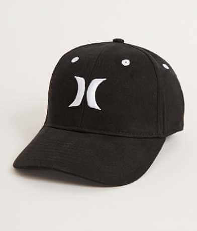 Boys - Hurley One & Only Hat