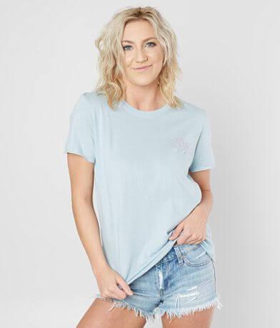 Hurley Kaleesi T-Shirt