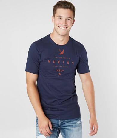 Hurley Homeward T-Shirt