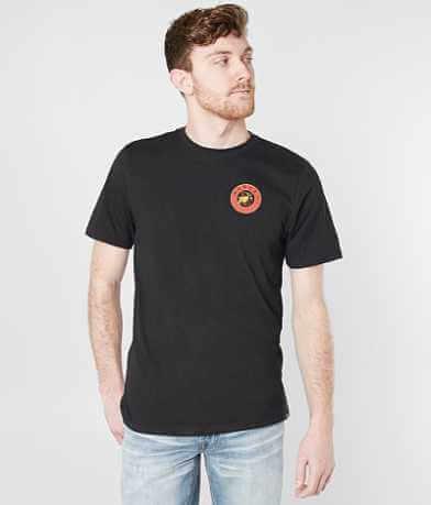 Hurley Prowler Dri-FIT T-Shirt