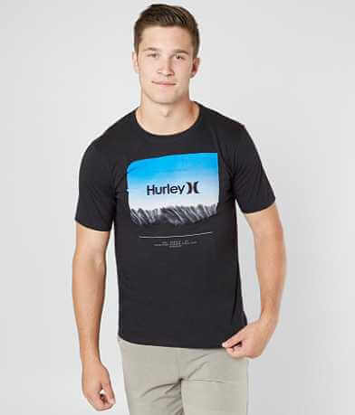 Hurley Estuary T-Shirt