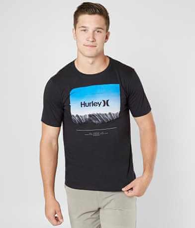 Hurley Estuary T-Shirt