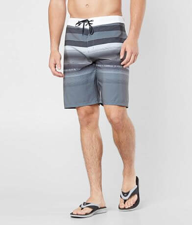 Hurley Phantom Gaviota Stretch Boardshort