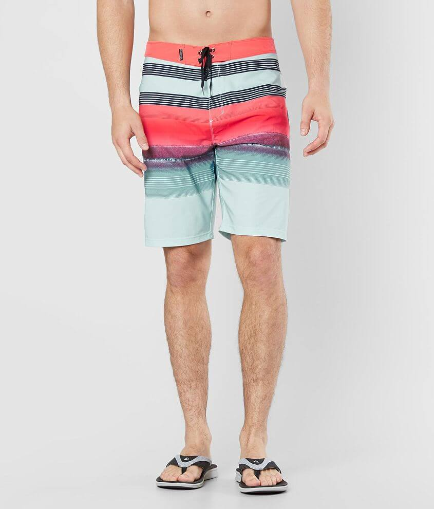 99148e4f91 Hurley Phantom Gaviota Stretch Boardshort - Men's Boardshorts in ...
