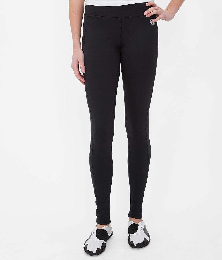 Hurley Active Dri-FIT Tights front view