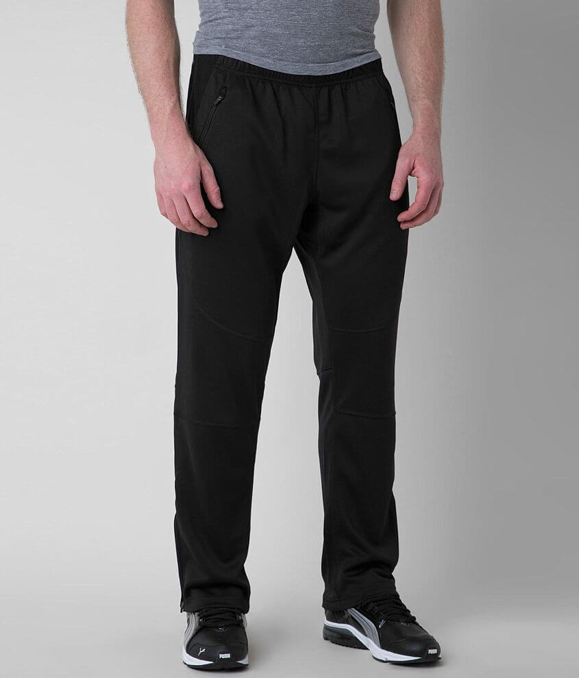 Hurley Courtside Dri FIT Pant