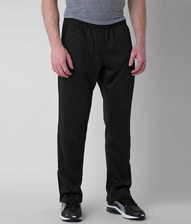 Hurley Courtside Dri-FIT Pant