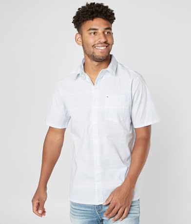 Hurley Surplus Stretch Shirt