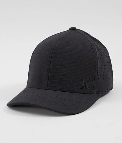 Hurley Phantom Ripstop Stretch Hat