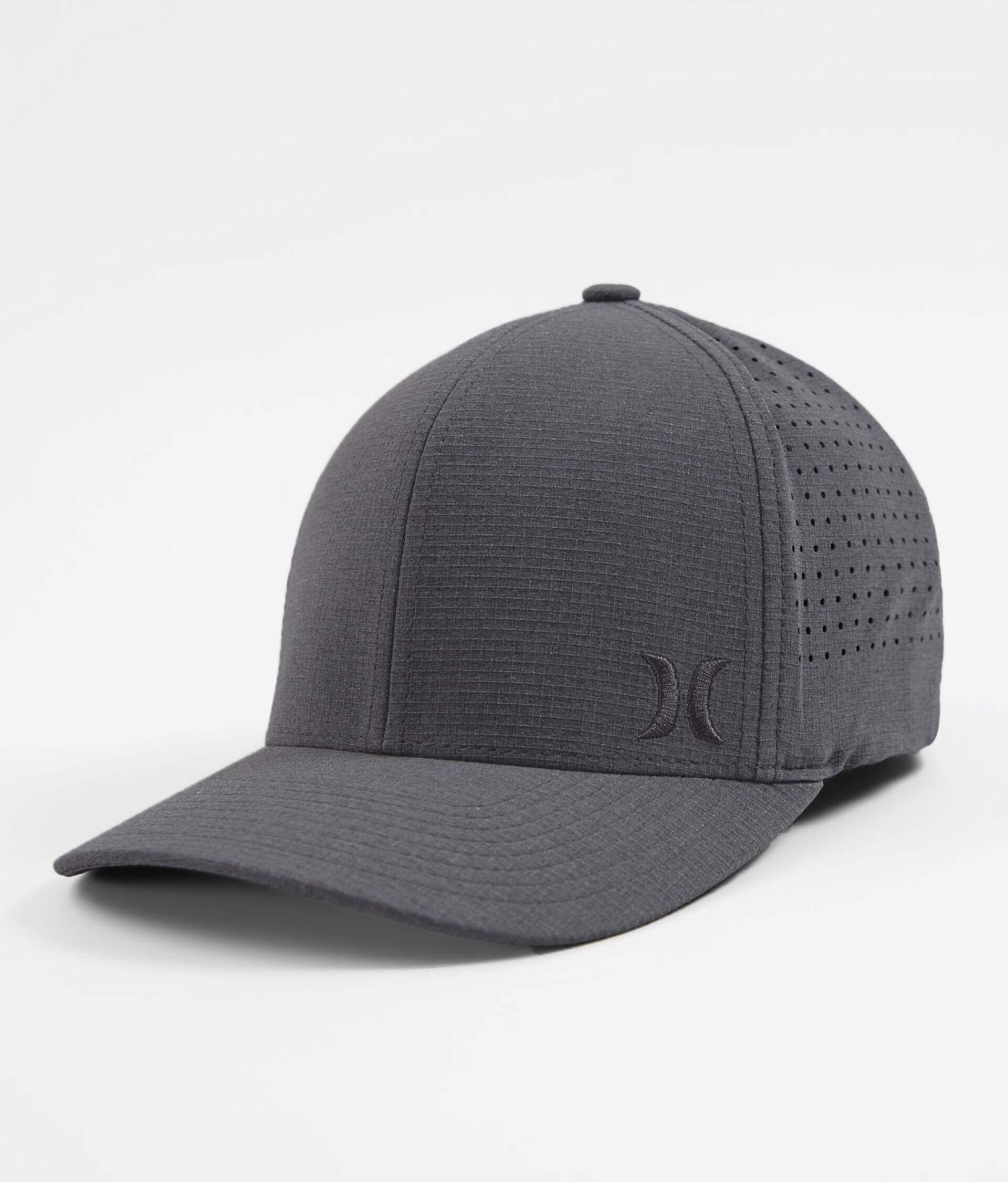 sports shoes 4778a d7a49 Phantom Ripstop Stretch Hat. Hurley