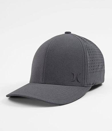 Hurley Phantom Ripstop Stretch Hat