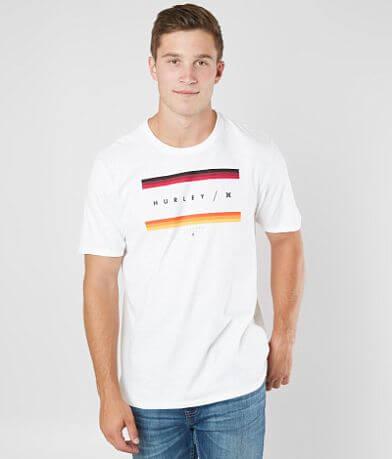 Hurley Core Grades T-Shirt