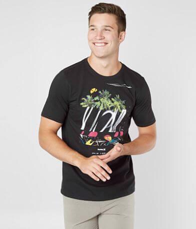 Hurley Paradise T-Shirt
