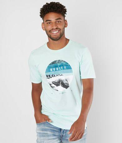 Hurley Dusk T-Shirt